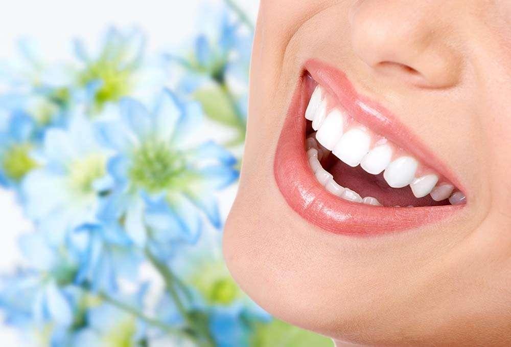 Протезирование зубов в стоматологической клинике